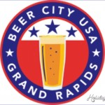 Beer City USA: How Grand Rapids embraced its title to become