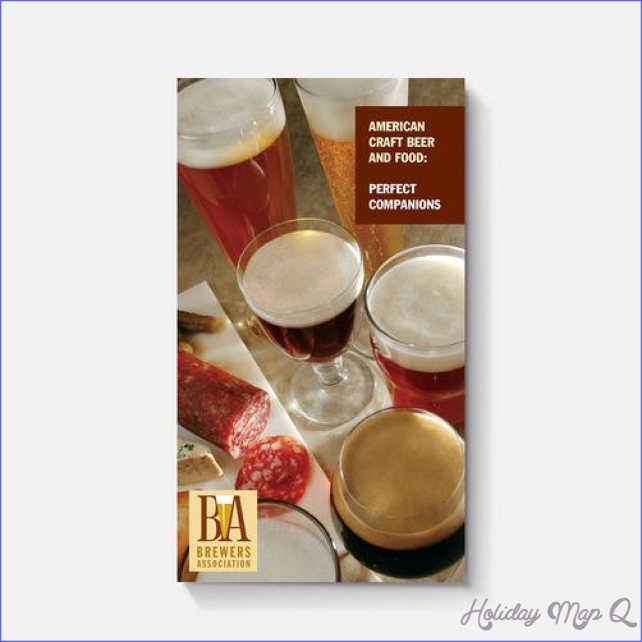 All Books – Brewers Publications
