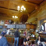 The Marble Arch Inn, Manchester & The Best Cheeseboard In Town