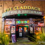 Best Irish Pubs & Bars in Pittsburgh to Drink at Right Now