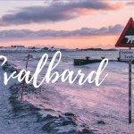 Best Things to do in Svalbard - must-see places in the High