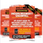 """Indian Brewery Co. on Twitter: """"Have you visited us yet? If not then"""
