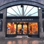 Indian Brewery Opens in Jewellery Quarter