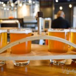 Good City Brewing – Bringing West Coast Hops to Milwaukee
