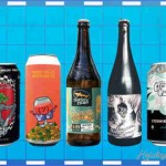 Best Breweries in America: Best Craft Beer Brewery in Every US State