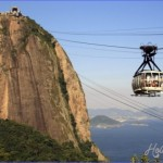 Rio de Janeiro travel guide and things to do:20 reasons to visit