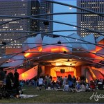 Chicago Festival Guide: What's Happening in the Windy City