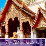 Top Things to Do in Chiang Mai | Thailand Travel