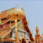 Chiang Mai: Big City at Small Town Prices International Living Australia