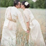 A Colorful, Traditional Cambodian and Chinese Wedding in Oregon