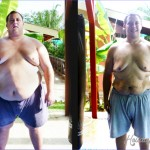 Training for Weight-Loss - Tiger Muay Thai & MMA Training Camp