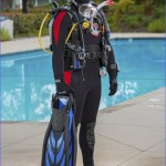 5 Common Mistakes New Scuba Divers Make