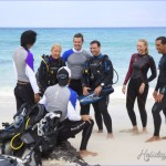 Awesome Scuba Diving Tips for Beginners