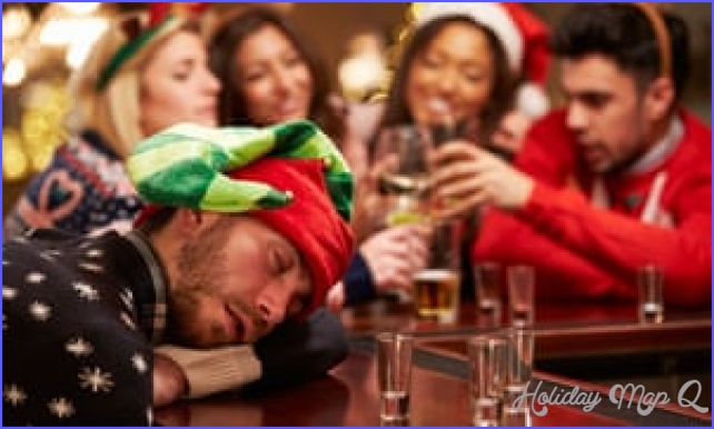 There's No Busier Time Than The Festive Season_7.jpg