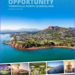 Opportunity Townsville North Queensland