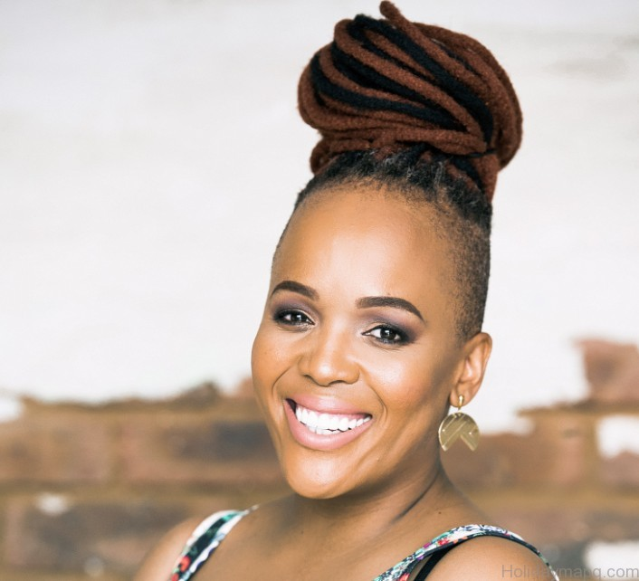 tumi morake interview1