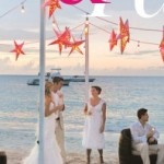gather your closest friends and family for that ideal destination wedding in the caribbean with sandals resorts