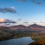 map of loweswater lake5