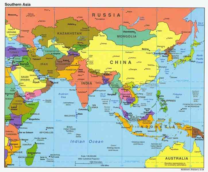 Map Of Asis Map Of Asis | compressportnederland Map Of Asis