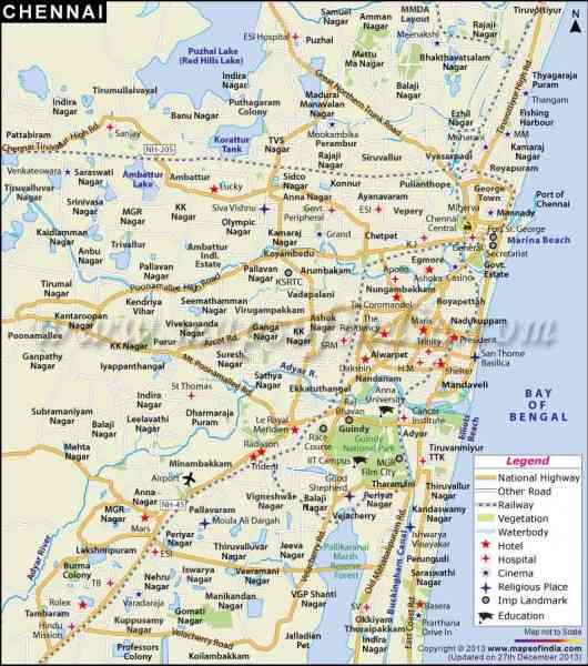 bahrain location map 675 Bahrain Location Map