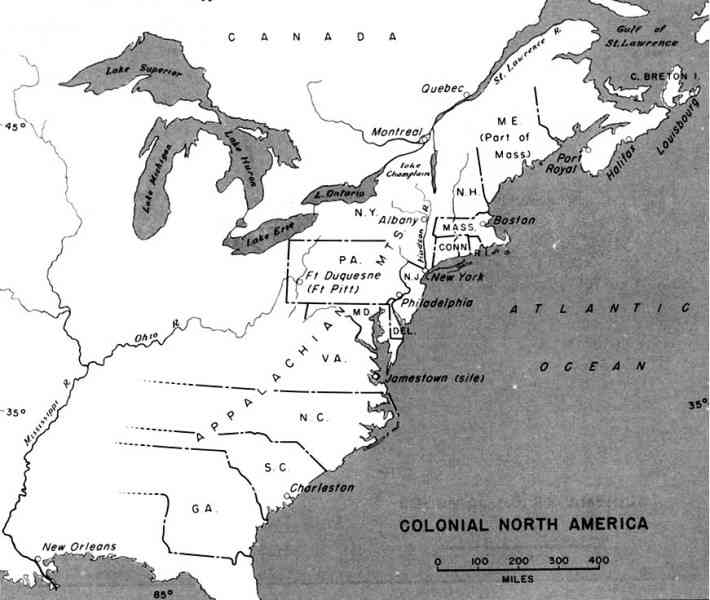 Blank Map Of The Colonies Map Holiday Travel HolidayMapQcom - Blank map of us 1860
