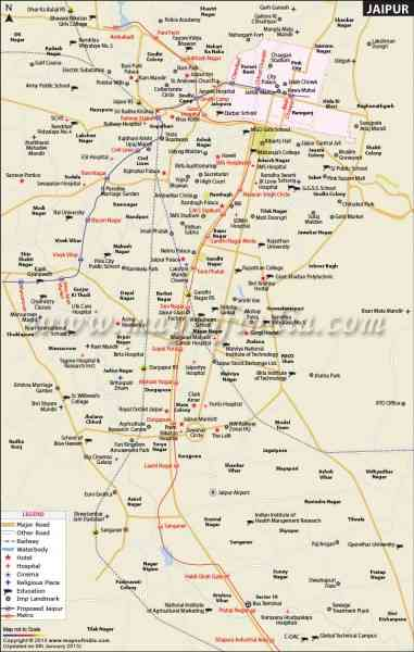 chennai road map with distance 519 Chennai Road Map With Distance