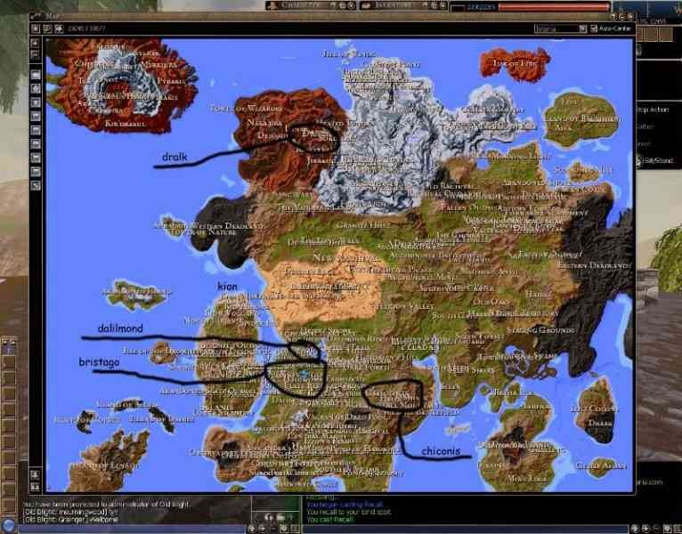 Digimon world 4 map holiday map q holidaymapq digimon world 4 map gumiabroncs Image collections
