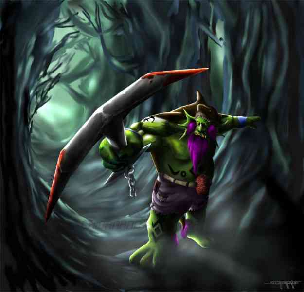 dota map download ai 212 Dota Map Download Ai