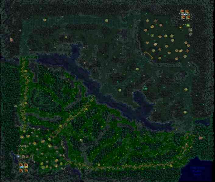 dota map download ai 176 Dota Map Download Ai