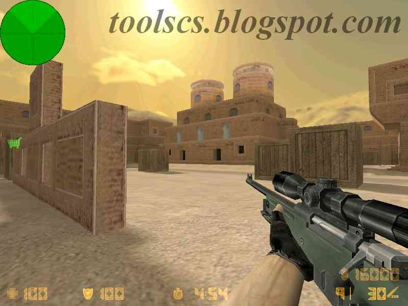 download map counter strike 9 Download Map Counter Strike