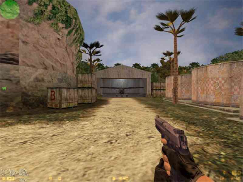 download map counter strike 137 Download Map Counter Strike