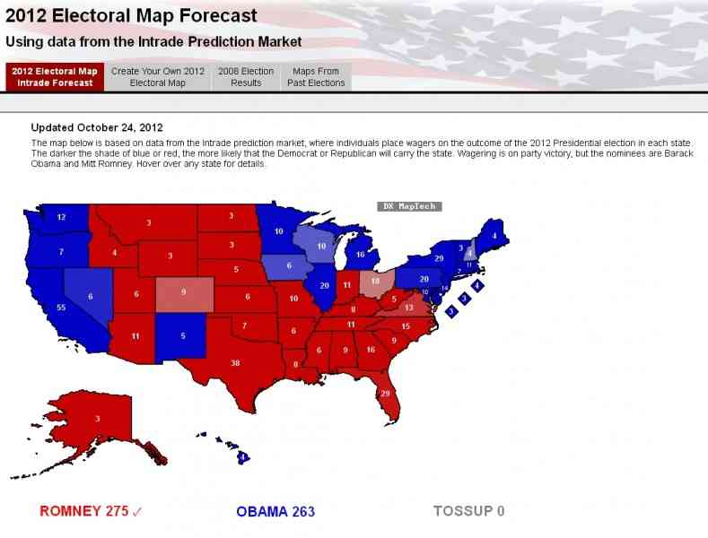 Electoral Map  Map  Holiday  Travel HolidayMapQ