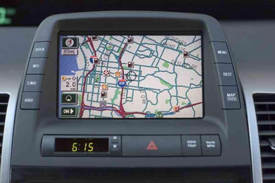 The Only GPS Tracking Solutions You ll Need For Your Asset & Loved One