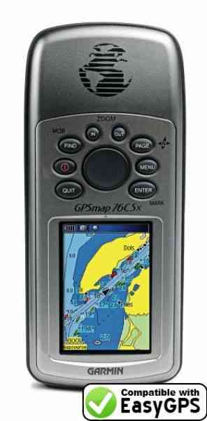 gps map software free 5 Gps Map Software Free