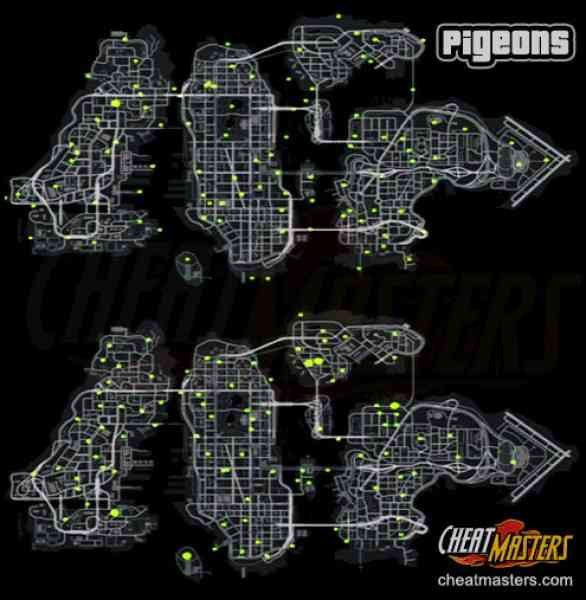 grand theft auto 4 helicopter cheats with Gta 4 Map on 32686 Vc Savegame Editor furthermore Watch together with 41949 Gta V Annihilator together with Language In Finland as well Purchase Your Very Own Cargobob Helicopter Gta 5 Online 0150037.