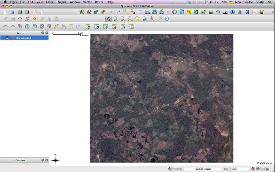 how to digitize a map 91 How To Digitize A Map