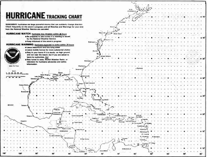 hurricane-tracking-map-1 Hurricane Tracking Map Gulf Of Mexico With Coordinates on hurricane off of mexico, hurricane watch gulf of mexico, hurricane tracking map uk, hurricane forecast for gulf of mexico, hurricane rita gulf of mexico, hurricane tracking map usa, weather map gulf of mexico, hurricane tracking map puerto rico, florida map gulf of mexico, map of gulf of mexico, hurricane ike gulf of mexico, hurricane tracking map gulf coast, hurricane tracking chart, hurricane tracking map atlantic ocean, marine map gulf of mexico,