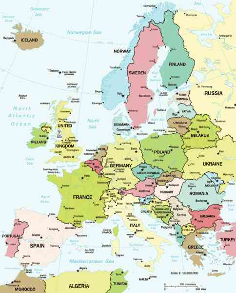 map ancient europe map holiday travel holidaymapq