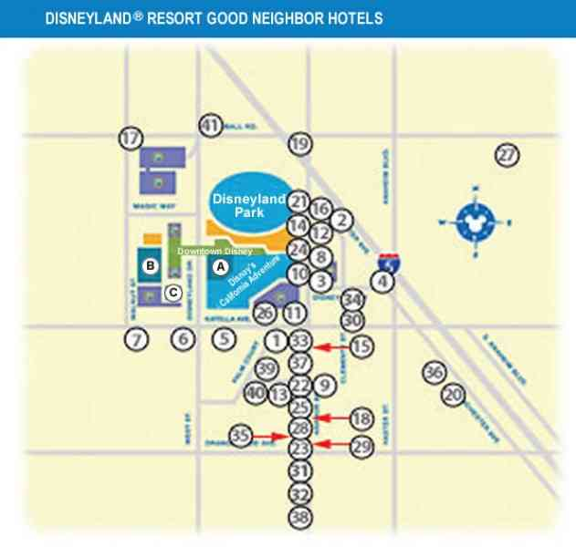 Pictures of Good Neighbor Policy Map - #rock-cafe on good neighbor hotels anaheim, good neighborhood hotel map, the walt disney company map, good neighbor resorts, home map, cars land map, walt disney world map, fantasmic map,