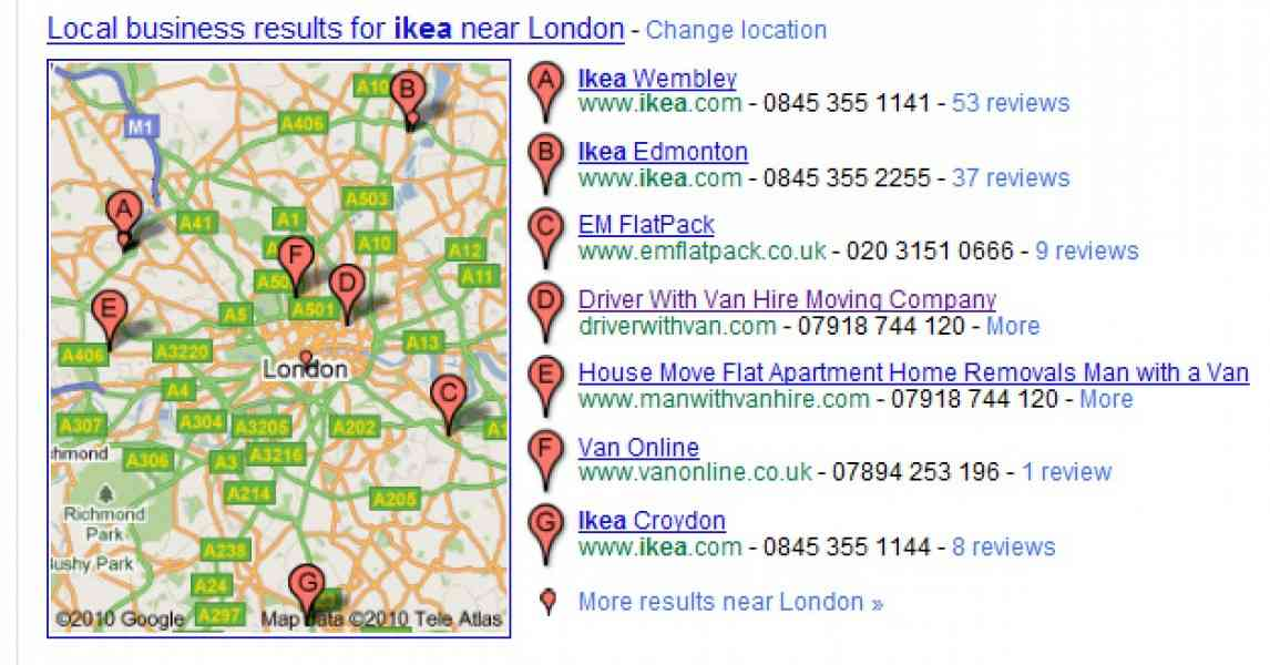 map multiple locations by address 501 Map Multiple Locations By Address