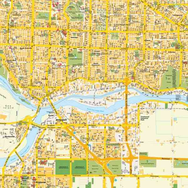 map of canadian postal codes 76 Map Of Canadian Postal Codes
