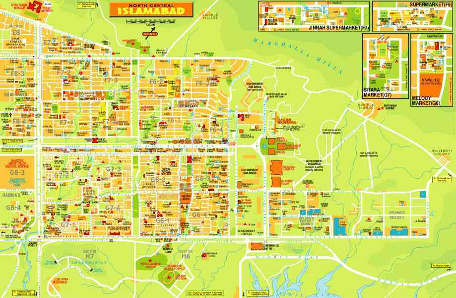 Map Of City Of Miami 380 Map Of City Of Miami