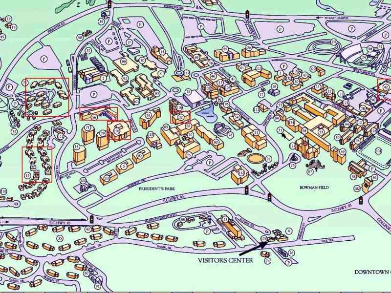 simmons college campus map. as an upper classman, i know how hard it is to find different buildings on campus when you\u0027re new. just ask. people are more than happy help. simmons college map