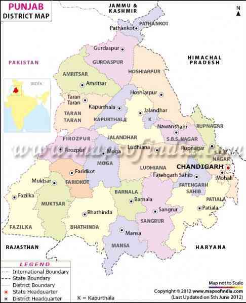 Map Of Coimbatore City 8 Map Of Coimbatore City