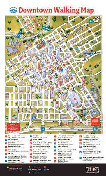 dublin city map printable with Map Of Dallas Fort Worth Texas on Map Puerto Rico also Stadtplaene 35 Dublin together with Manchesters New Tube Map Style Pub Guide Boozers further Amsterdam further Belfast Map.