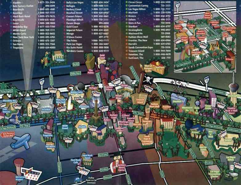 map of the las vegas strip.html with Map Of Hotels On The Strip on Hotel Baymont Inn And Suites Las Vegas South Strip further Map Las Vegas Strip further Rail World Map Las Vegas Strip in addition Fullstrip further Suites At Hilton Grand Vacation Club On The Strip.