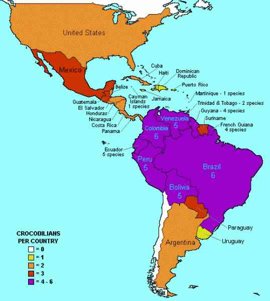 Map Of North And South America Map Holiday Travel