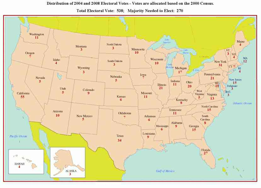 map of states and capitals 335 Map Of States And Capitals