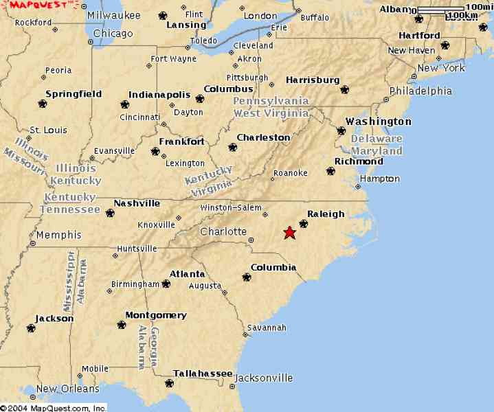 Where Is Philadelphia PA Where Is Philadelphia PA Located In - Delaware location in usa map