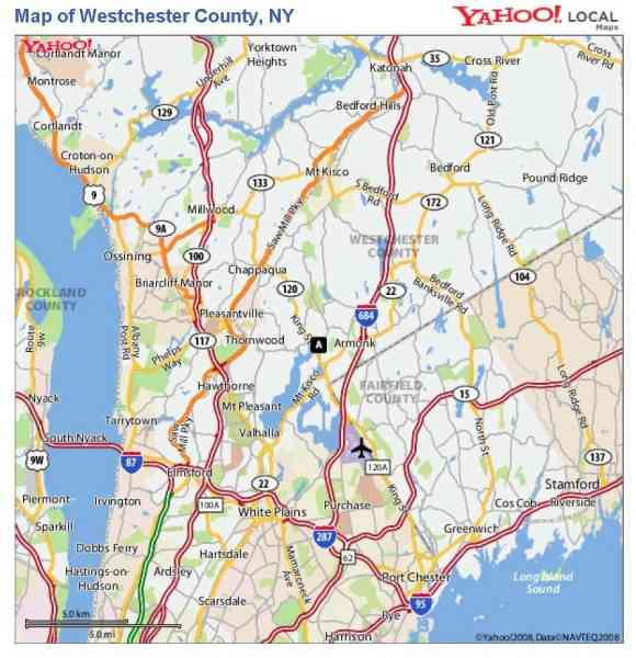 Map Of Westchester Pa Map Holiday Travel
